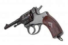 Травматический пистолет В.Ч. А4558