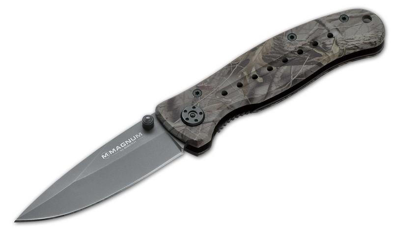 Нож Boker Magnum Defilade