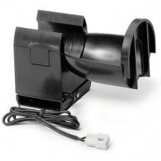 ARXX185R Зарядное устройство 12V