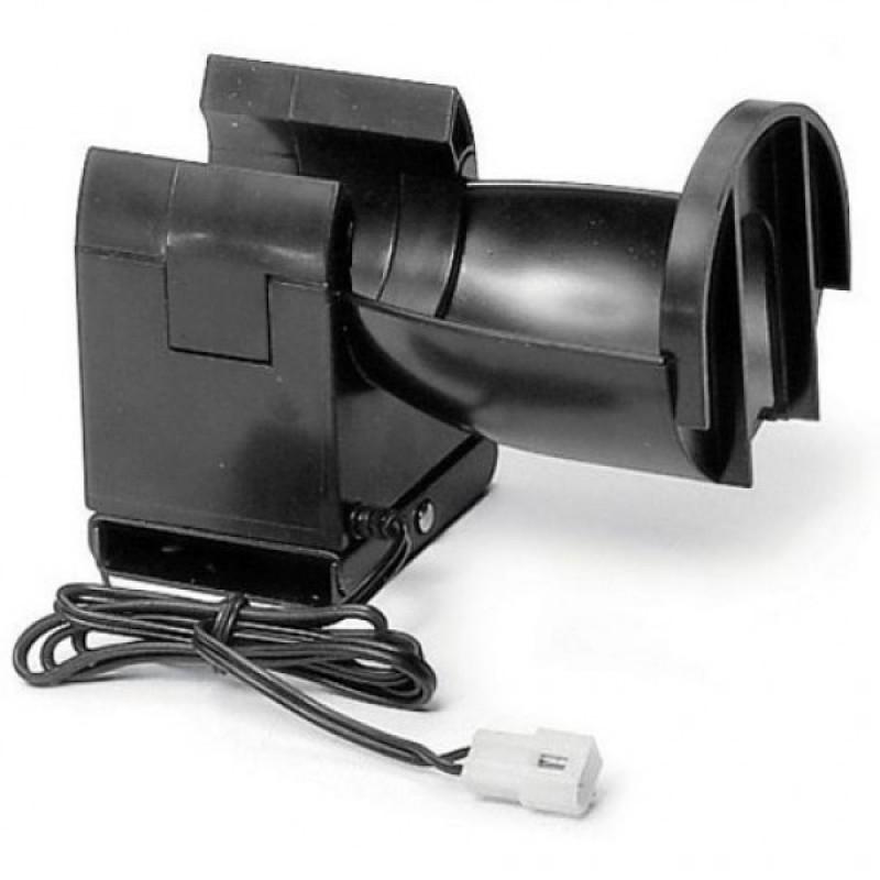 Зарядное устройство 12V MAGLITE ARXX185R