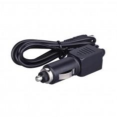 Fenix Автоперехідник для зарядного пристрою Fenix ARE-C1 и ARE-C2