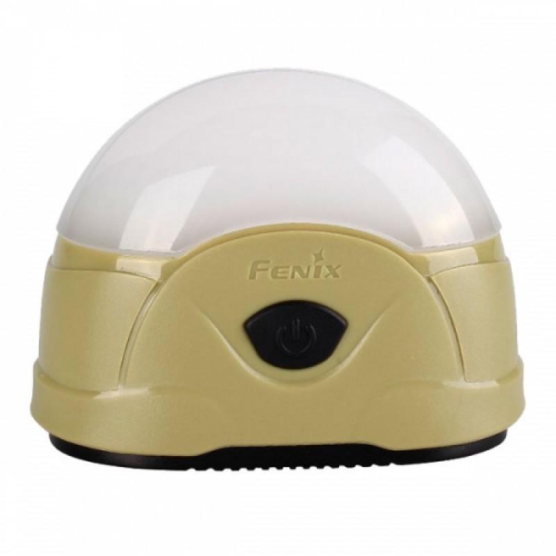 Ліхтар портативний  CL20 Fenix