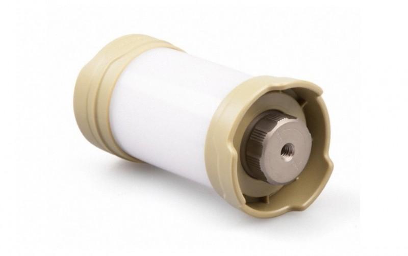 Ліхтар світлодіодний Fenix CL25R оливковий