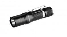 Ліхтар світлодіодний Fenix LD11