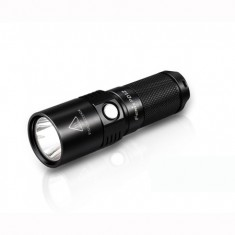 Ліхтар світлодіодний Fenix PD12 T6
