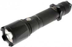 Ліхтар світлодіодний Fenix TK15UE2016bk