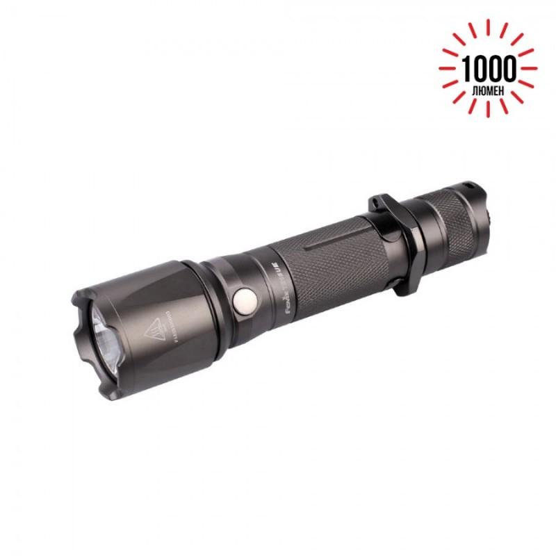 Ліхтар світлодіодний Fenix TK16