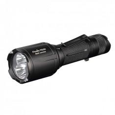 Ліхтар світлодіодний Fenix TK25RB