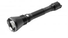 Ліхтар світлодіодний Fenix TK47