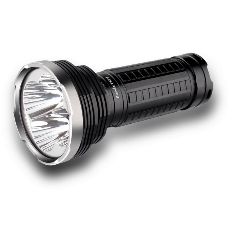 Ліхтар світлодіодний Fenix TK75 U2
