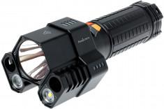 Ліхтар світлодіодний Fenix TK76