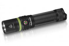Ліхтар світлодіодний Fenix UC30 20017 XP-L HI