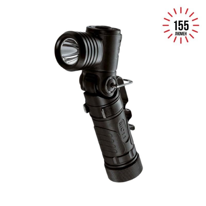 Ліхтар світлодіодний Fenix МС11 XP-G2 R5