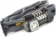 Ліхтар світлодіодний налобний Fenix Fenix HL50 XM-L2 T6