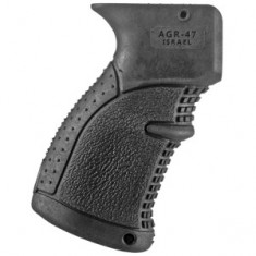 Рукоятка пістолетна FAB для AK-47, чорна