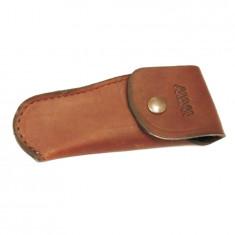 3003 Чехол MAM Strong Leather bag №2, шт