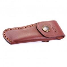 3004 Чехол MAM Strong Leather bag №3, шт