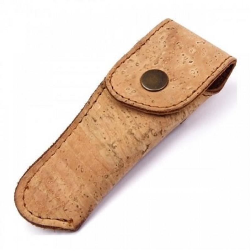 3005 Чехол MAM Cork bag for knife №1, шт