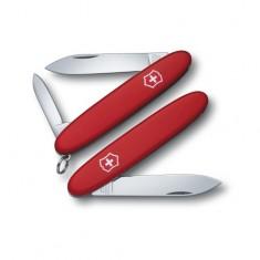 0.6901 Нож Victorinox Excelsior красный, шт