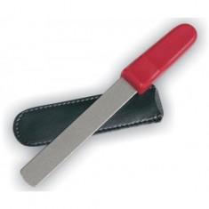 4.3311 Точило для ножа Victorinox, шт