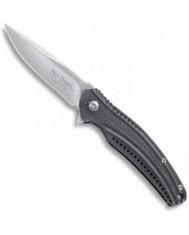 K400KXP Нож CRKT Ken Onion Ripple 2 Smaller Size