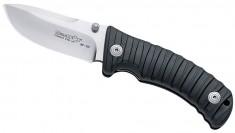Нож Fox BF-130B