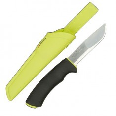 Нож MORA BushCraft Signal нерж. сталь (15 шт./диспл.)