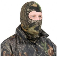 Маска для лица MOSSY OAK FULL SPANDEX FACE MASK-OBSESSION MO-SCH-OB