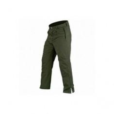 Брюки мужские Beretta p.50 CU03-3639-0706