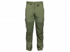 Брюки летние мужские Multiclimate Beretta p.M (олива/серый) CU11-3021-0712