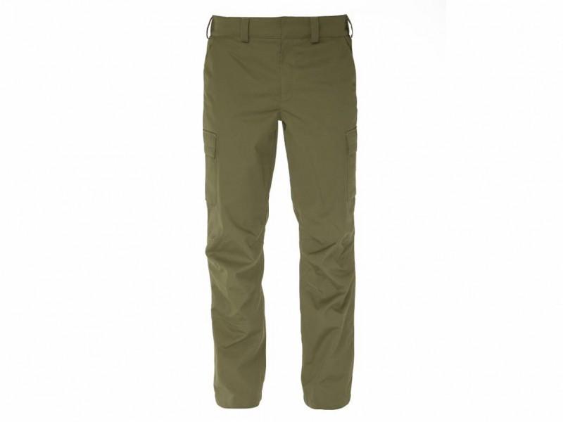Брюки мужские Short Multiclimate Beretta p.XXL CUE6-3138-076C