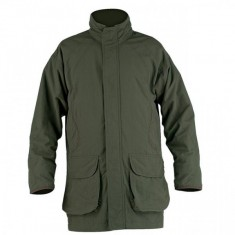 Куртка охот.мужская Beretta p.M GU08-3639-0706