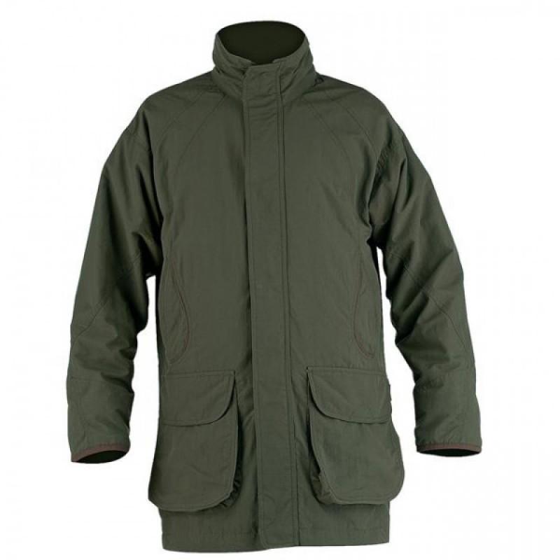 Куртка охот.мужская Beretta p.XL GU08-3639-0706