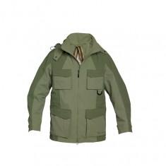 Куртка летняя мужская Multiclimate Beretta p.M (олива/бежевый) GU11-3021-0807