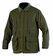 Куртка охот.мужская Beretta p.L GU13-2061-0832