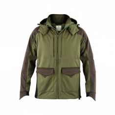 Куртка летняя мужская Mountain Beretta p.M (олива) GU25-3636-072А