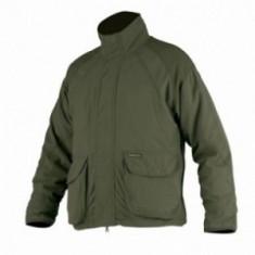 Куртка охот.мужская Beretta p.XXL GU60-3681-0707