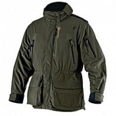 Куртка охот.мужская Beretta p.XXL GU6D-2286-0075