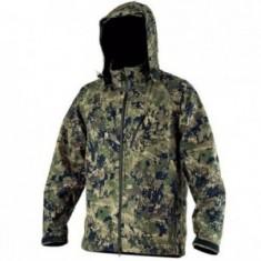 Куртка охот.мужская Beretta p.XXL GU7J-3126-0741