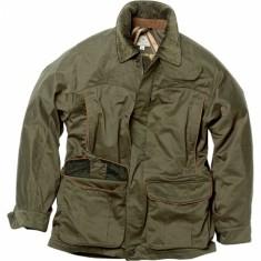 Куртка охот.мужская Beretta p.L GU7X-3654-0715