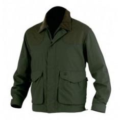 Куртка охот.мужская Beretta p.M GU9W-3628-0706