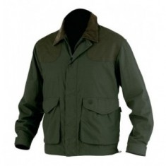 Куртка охот.мужская Beretta p.XXL GU9W-3628-0706
