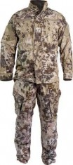 Костюм Skif Tac Tactical Patrol Uniform, Kry-khaki M ц:kryptek khaki