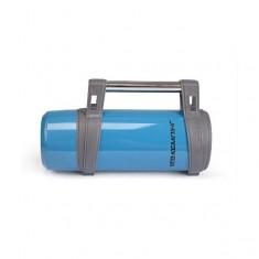 Термос вакуумний Кемпинг 1,2 л new HG-1200AD-6