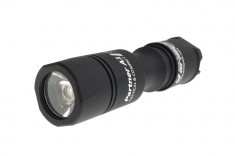 Ліхтар портативний  Armytek Partner A1 / XP-L / 600lm