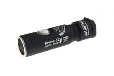 Ліхтар портативний  Armytek Prime C1 / Silver / XM-L2 / 550/950lm