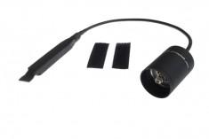 Частини до фонарів, кнопка Armytek Remote Switch ARS-01 / 25cm Armytek 3926909790