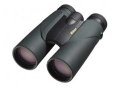Бинокль Nikon Sporter EX 10х50, шт