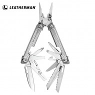Мультитул Leatherman Free P4 832642
