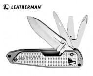 Мультитул Leatherman Free T2 832682